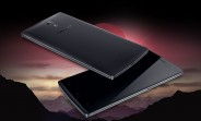 Flashback: Oppo Find 7 had the better 1440p screen, introduced VOOC fast charging