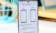Deal: international dual-SIM 4G Galaxy S20+ for just $738.99