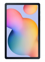 Samsung Galaxy Tab S6 Lite leaked official renders