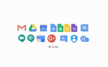 Google G Suite reaches 2 billion monthly active users