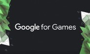 GPU Driver updates coming to several Google and Samsung phones