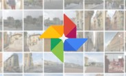 Google Photos app for Android will soon phase out the hamburger menu