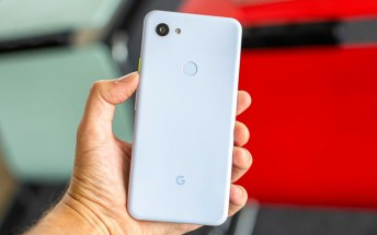 Google refines new programmable double-tap gesture for Android 11 in second Developer Preview