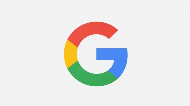 Google announces $800+ million commitment towards COVID-19 relief efforts