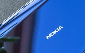 HMD to introduce new Nokia phones on March 19