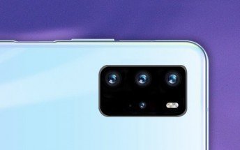 Exclusive: Honor 30S will have four camera, a new 5G chipset and 40W fast charging