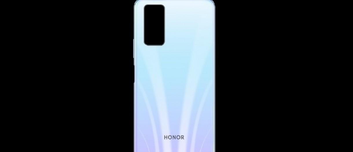 Top 10 Honor Mobile Phones Price List