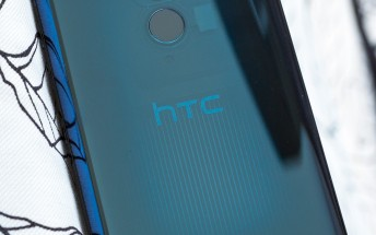 HTC publishes revenue results for February, down 33% YoY