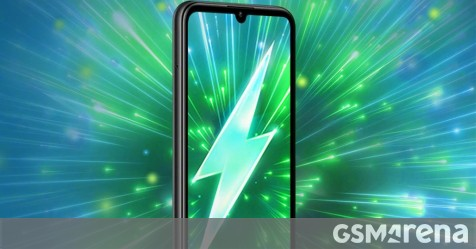 Honor Play 9A arriving on March 30 with a huge battery - GSMArena.com news - GSMArena.com