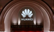Huawei official says the company will recover eventually, but the US will lose a lot too