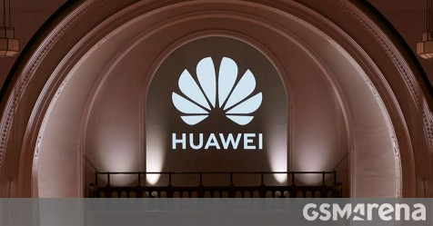 Huawei gets yet another license extension from the US Commerce Department - GSMArena.com news - GSMArena.com thumbnail