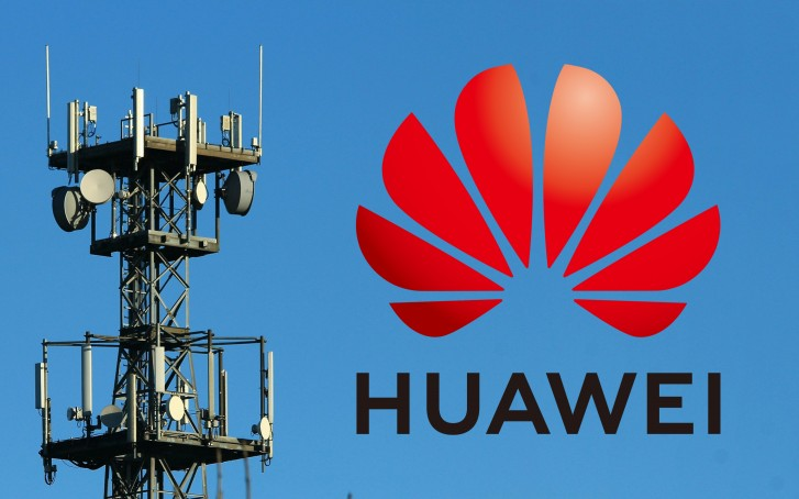 Huawei gets yet another license extension from the US Commerce Department