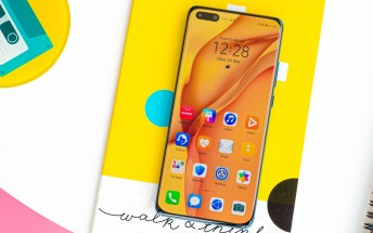 The US looking to further limit Huawei chip supply and manufacturing chain