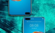 Huawei P40 Pro and Premium set to retain front 3D sensor to secure� payments