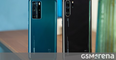 Huawei: The US ban caused a significant slowdown in our business