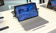 IDC: Chinese tablet shipments will sink 30% in Q1 2020 due to coronavirus