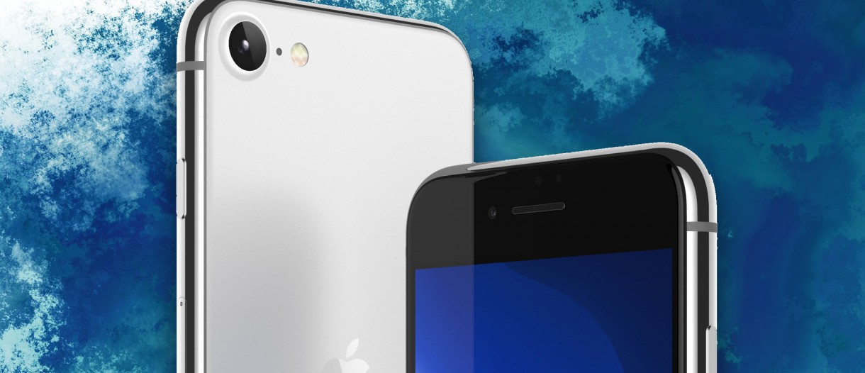 Inside source: Apple has delayed the iPhone 9 indefinitely - GSMArena.com news
