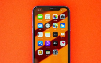 iPhone 11 and XR  helped Apple make great gains in India in January and February