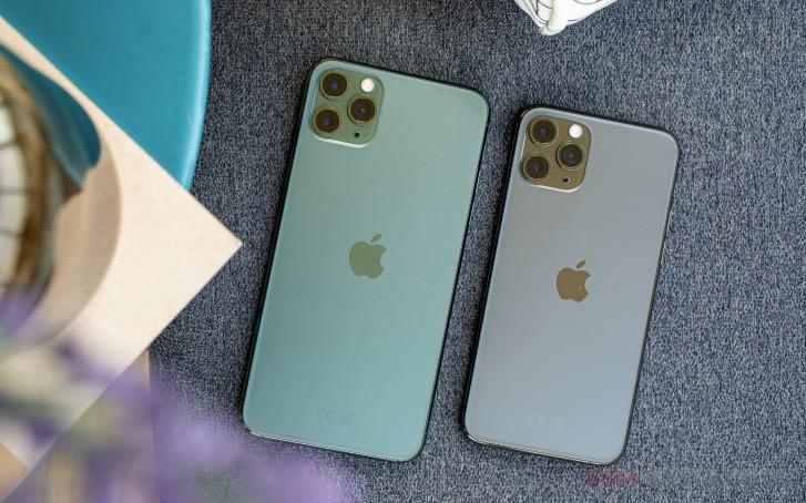 تصبح أجهزة iPhone أكثر تكلفة في الهند بسبب زيادة رسوم الاستيراد