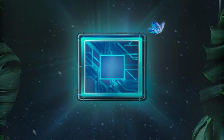 تبحث شركة هواوي عن دخول أعمال GPU ، وتجنيد مهندسي نفيديا