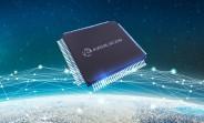 Kirin 820 5G specs leak: first G77 GPU from Huawei, 7nm process