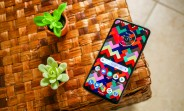 Motorola starts seeding Android 10 to Moto Z4 owners