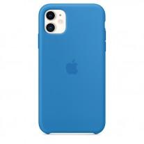 iPhone 11 silicone cases