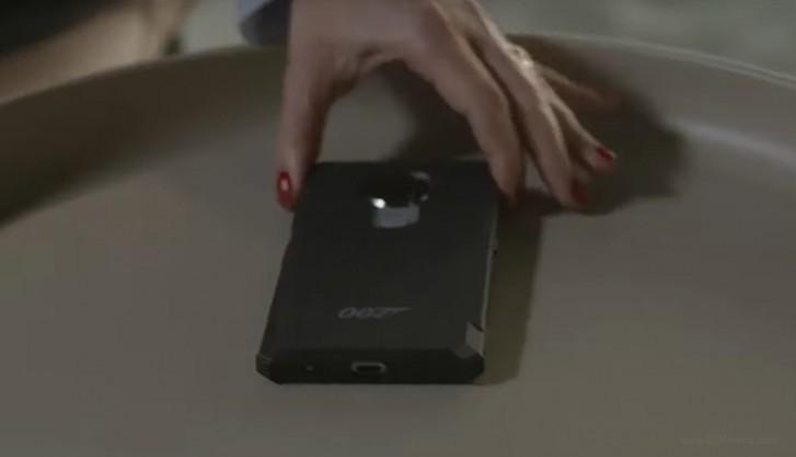 يحصل كل من Nokia 6.2 و Nokia 7.2 على حافظة كيفلر حصرية تحمل علامة 007