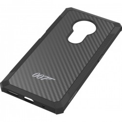 007-branded case for the Nokia 6.2