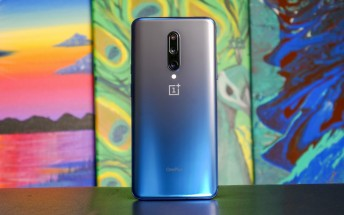 T-Mobile restocks OnePlus 7 Pro after almost 5 months