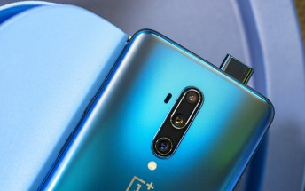OnePlus 7T, 7T Pro get Instant Translation feature with the latest beta updates