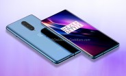 OnePlus 8 and 8 Pro to be revealed on April 15, the OnePlus 8 lite is getting delayed