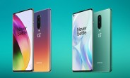 OnePlus 8, 8 Pro full specs and pricing leak ahead of April 14 unveiling
