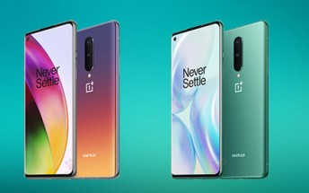 OnePlus 8 phones to cost less than $1,000, exec confirms