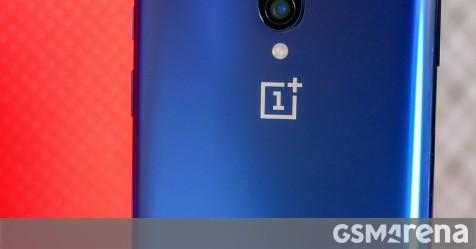 Verizon-bound OnePlus 8 confirmed by APK teardown