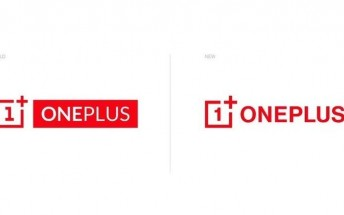 OnePlus reveals new logo, new font and a new color palette
