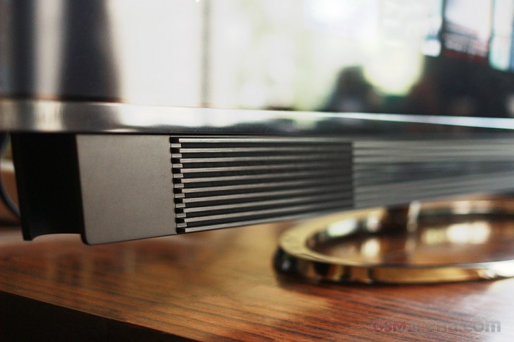 OnePlus TV 55 Q1 Pro long-term review