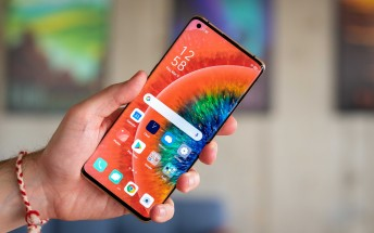 Oppo Find X2, Find X2 Pro pricing and availability details