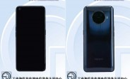 Oppo Reno Ace 2 images show punch hole display, 40W wireless charging confirmed