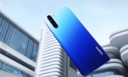 Oppo Reno3 global version coming March 16