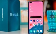 Our Oppo Reno3 Pro video review is out