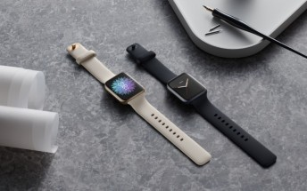 Oppo Watch confirmed to hit Western Europe later this year