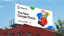 سيبدأ Google Pixel 4a بسعر 400 دولار