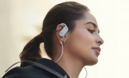 MediaTek gets Apple order for Beats headphones