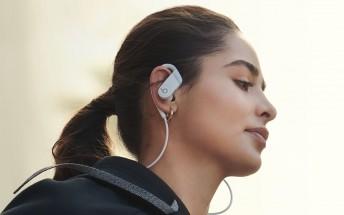 MediaTek gets Apple order for Beats headphones