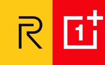 Realme and OnePlus extend warranties on their products in light of the COVID-19 pandemic