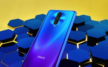 Poco Exec: Redmi K30 Pro will not come to India as Poco F2