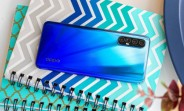 Oppo Reno5 Series is coming in May