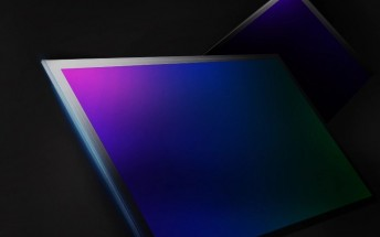 Samsung developing a massive 1