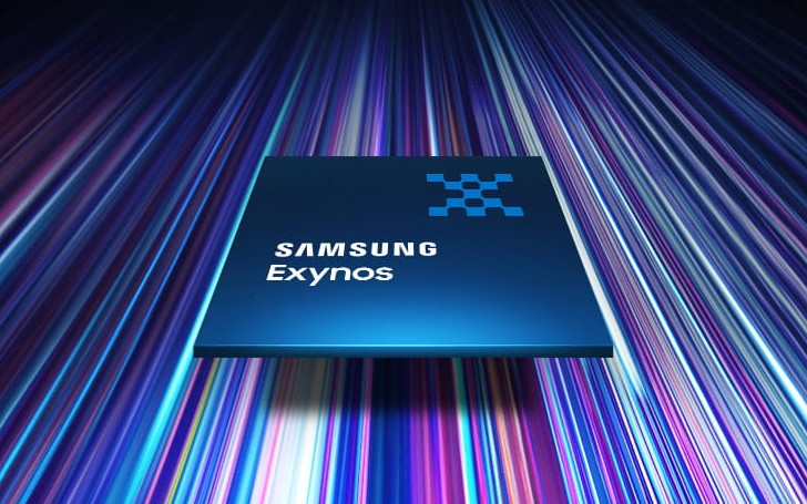 Exynos chipsets now third in terms of market share, overtake Apple - GSMArena.com news